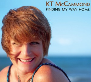 KTMCCAMMOND-CD-COVER