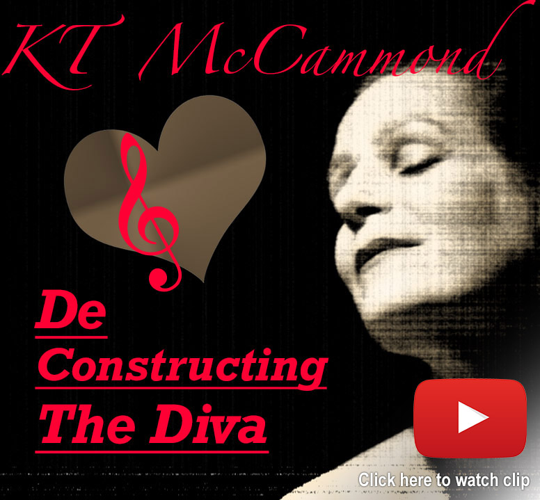 Deconstructing The Diva