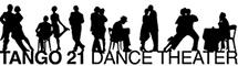 Tango 21 Dance Theater